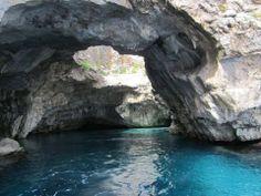 Marettimo - Isole Egadi - Sicilia www.sicily4you.com