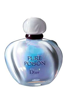 Dior 'Pure Poison' Eau de Parfum Spray