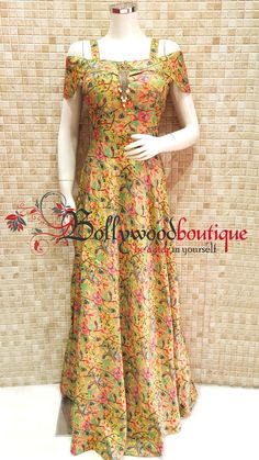 Party Wear Dresses, Exclusive Collection, Frocks, Bollywood, Gowns, Boutique, Lady, Casual, How To Wear