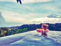 10 Gründe warum du mindestens einmal alleine reisen solltest!