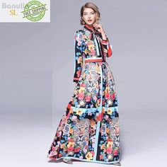8d9460fa4c Brand Name  Banulin Gender  Women Silhouette  Scruffy Sleeve Style  Normal  Waist