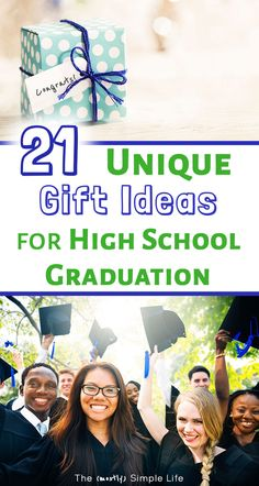 So many unique high school graduation gift ideas - especially for almost college. So many unique high school graduation gift ideas - especially for almost college students that will be in a dorm room. Graduation Gifts For Daughter, Unique Graduation Gifts, High School Graduation Gifts, College Gifts, School Gifts, Graduate School, Graduation Songs, Graduation Ideas, Graduation Gift Baskets