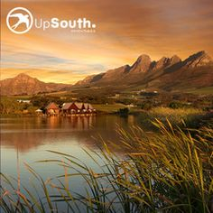 18 Places You Must Travel In South Africa 2016 #travel #advenuture #southafrica