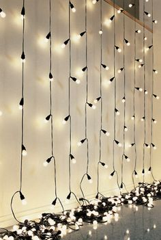 The Gifts of Life - Untitled (America), 1994-95, Felix Gonzalez-Torres.
