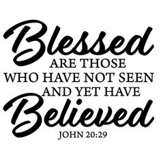 Silhouette Design Store - View Design blessed are those Faith Quotes, Me Quotes, Bible Mapping, Blessed Are Those, Cut Image, Free Stencils, Silhouette America, Lettering Tutorial, Scroll Saw Patterns