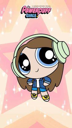 It's Me! ^_^