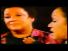 Directorio de Afrocubanas by Negra Cubana - GoFundMe