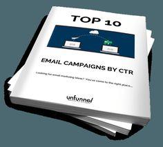 [Swipe] Our Top 10 Campaigns of 2016 Email Marketing, Content Marketing, Best Email, Insight, Campaign, Cards Against Humanity, Social Media, Top, Social Networks