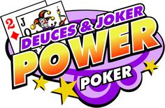 Deuces & Jocker Power Poker, Casinò online Voglia di Vincere #Poker, #VideoPoker, #Slotmachine, #Vogliadivincere, #Casinoonline