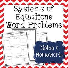 Do my algebra homework show work