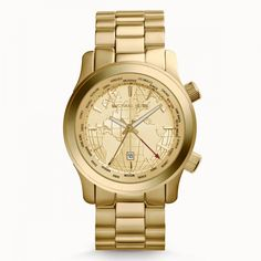 http://www.gofas.com.gr/el/rologia/michael-kors-runaway-gold-stainless-steel-bracelet-mk5960-detail.html