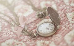 Image via We Heart It https://weheartit.com/entry/173655974 #antique #classic #classical #delicate #dreamy #elegant #feminine #girly #light #pastel #photography #pretty #romantic #soft #softlight #timeless #timepiece #vintage #whimsical