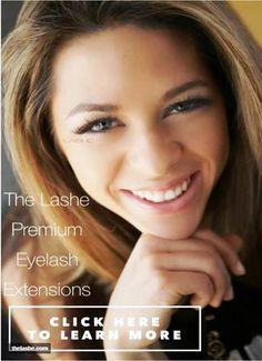 Eyelash Extensions, Eyelashes, Adhesive, Innovation, Education, Usa, Beauty, Products, Lashes