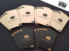 Card-protector for the Grand Casino Basel (CH) Poker Chips, Basel, Cards, Maps, Playing Cards