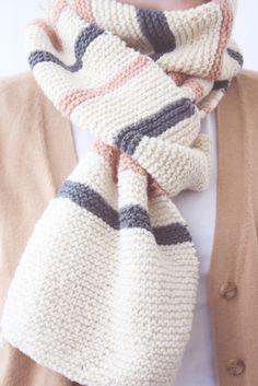 scarves <3