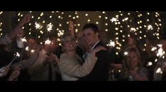 Victoria + Richard || Stubton Hall Wedding Film, Trailers, Rsvp, Searching, Victoria, Concert, Search, Recital, Concerts