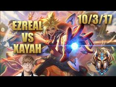SKT Teddy Ezreal Adc Vs Xayah- KR Challenger Match Summary Patch - Daily Sports News & Live Stream Fotball Channel Biotin Shampoo, Thickening Shampoo, Shampoo For Thinning Hair, Hair Loss Shampoo, Skt T1, Natural Preservatives, Best Shampoos, Hair Growth Oil, Football Match