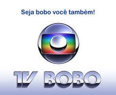 #Guimarães: Não deixem que a #mídia impeça que #Dilma baixe os juros