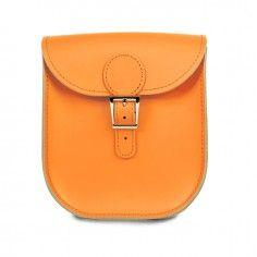 Brit-Stitch The Milkman in Burnt Orange with Buckle http://www.styledit.com/shop/brit-stitch-the-milkman-in-burnt-orange-with-buckle/