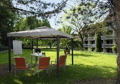 Ringhotel Tallymann in Bad Nenndorf http://www.ringhotels.de/hotels/tallymann