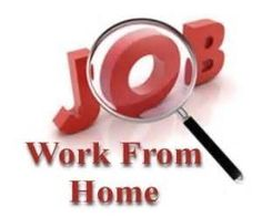 work from home jobs career ideas for a business that works for men and women in 2015 do you want to earn an easy money without working without recruiting it is time to stop chasing people around and start profiting today here https://www.mypayingads.com/index.php?ref=27700