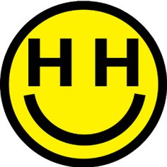 The Happy Hippie Foundation rallies young people to fight injustice.
