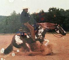 Reining Pole Bending, Reining Horses, Barrel Racing, Riding Helmets, Cutting Horses, Dressage