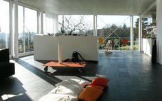 Modern Modern, Dining Table, Furniture, Home Decor, Wood Windows, Trendy Tree, Decoration Home, Room Decor, Dinner Table