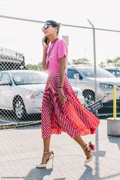 nyfw-new_york_fashion_week_ss17-street_style-outfits-collage_vintage-vintage-mansur_gavriel-rodarte-coach-187                                                                                                                                                                                 Más