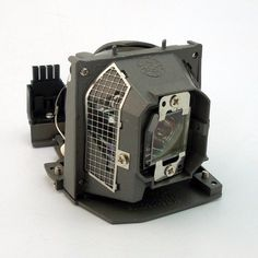 44.40$  Watch now - http://aliads.shopchina.info/go.php?t=32620255696 - Replacement Projector Lamp with Housing  for  ACER PD322  Projectors  EC.J1901.001 44.40$ #shopstyle