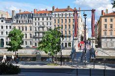 https://flic.kr/p/9BwmpP   Lyon   Lyon (France)