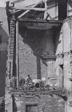 fotografie berlin 1950 zwischen verfall und wiederaufbau photographs the o 39 jays and berlin. Black Bedroom Furniture Sets. Home Design Ideas