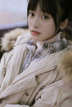 A Love So Beautiful, Beautiful People, Dramas, Shan Cai, Web Pics, Meteor Garden 2018, Moon Princess, Pretty Anime Girl, Chinese Actress