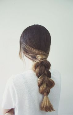 Hairstyles to do at home Easy Braided Hairstyles To Do At Home Step By Step from Hairspray Cast Netflix c. Easy Braided Hairstyles To Do At Home Step By Step from Hairspray Cast Netflix considering Haircut Curly Hair Pretty Hairstyles, Braided Hairstyles, Hairstyle Ideas, Winter Hairstyles, 1930s Hairstyles, Heatless Hairstyles, Classic Hairstyles, Hairstyles Pictures, Hairstyles 2016