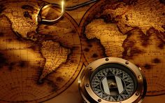 Treasure Map Wallpaper 1600×1000 Treasure Map Wallpapers (40 Wallpapers) | Adorable Wallpapers