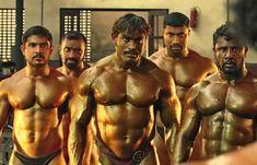 Ремейки, которые снял Болливуд. Индийские пародии известных блокбастеров. Индийские версии Человек-паук, Гарри Поттер, Супермен, Железный человек, Дракула. Mahakaal, Aaryamaan, Endhiran, Krrish.