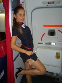 Happens. can attendant funny flight photos sexy really