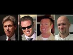 Benghazi Attack Was Botched Kidnapping to Trade Blind Sheik