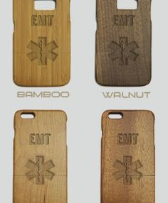 http://woodcases.co/product/emt-engraved-wood-phone-case/