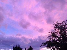 #mystic #heaven #cologne