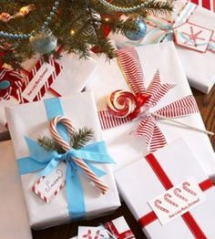 200 Christmas Gift Wrap Ideas In 2020 Christmas Gift Wrapping Christmas Gifts Christmas Wrapping