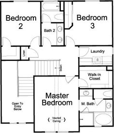 e9e5ba5431a6eb23db3d11191713e779--home-floor-plans-crossword Vernet Footage Ivory Homes Floor Plan on