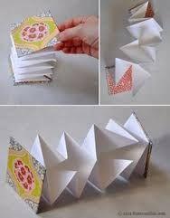 Resultado de imagen para cristina bonnet origami