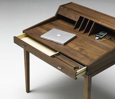 Awesome desk...