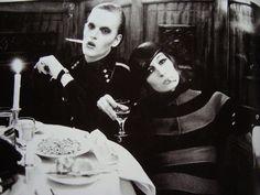 Valentino 1972