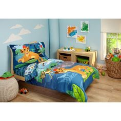 Scooby Doo Bedroom Furniture - Interior Paint Color Trends Check ...