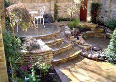small-pond-backyard-ideas (1)
