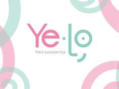YeLo on Behance