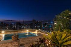 Rooftop-Penthouse-In-Belo-Horizonte-by-Celeno-Ivanovo-15
