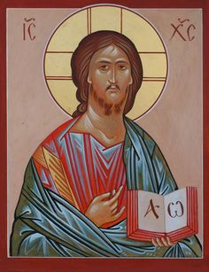 Christ Pantokrator Byzantine, Christ, Saints, Princess Zelda, Life, Fictional Characters, Inspiration, Art, Biblical Inspiration
